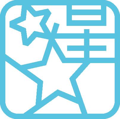 宝塚歌劇星組『オーム・シャンティ・オーム−恋する輪廻−』