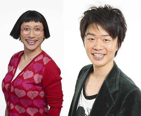 大阪杯新喜劇
