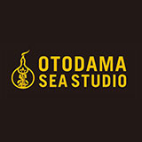 OTODAMA SEA STUDIO 2017