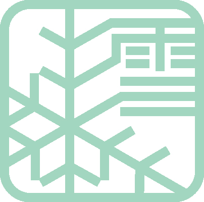 宝塚歌劇 雪組ミュージカルロマン「琥珀色の雨にぬれて」