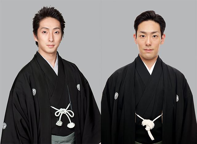 中村勘九郎 中村七之助 特別公演...
