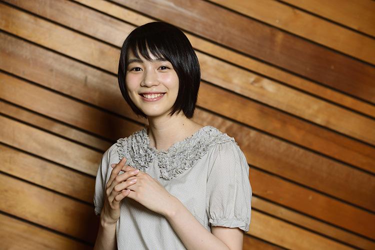 「この世界の片隅に」 のん 片渕須直監督 舞台挨拶