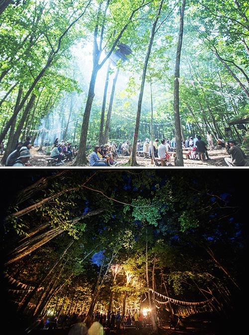 TOBIU CAMP 2017