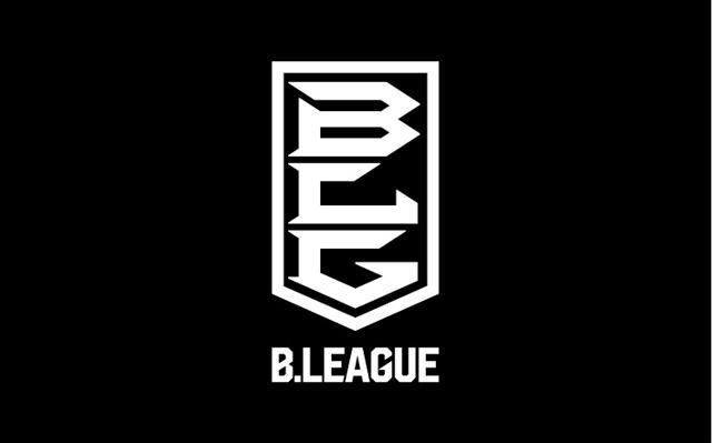 B2 プレーオフ 2016-17
