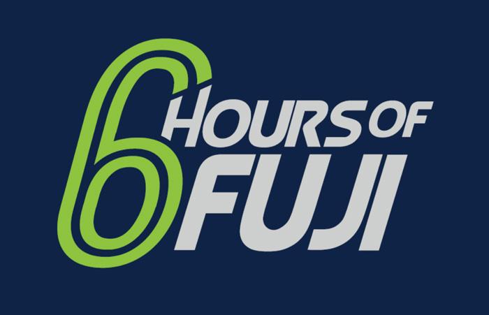 2017 FIA 世界耐久選手権 第7戦 富士6時間耐久レース