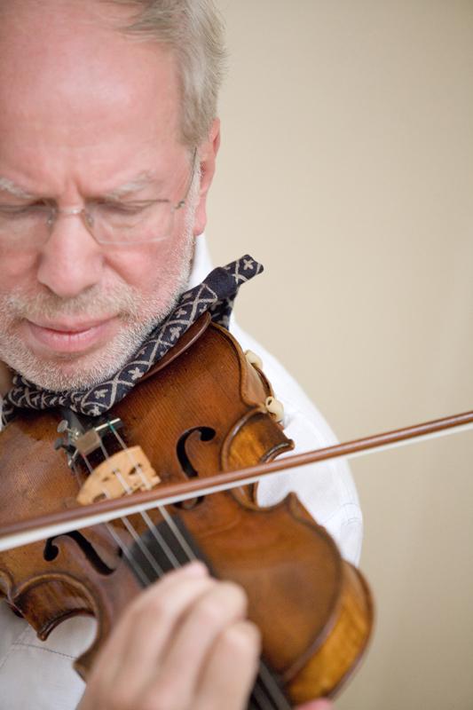 ギドン・クレーメル(ヴァイオリン)&クレメラータ・バルティカ