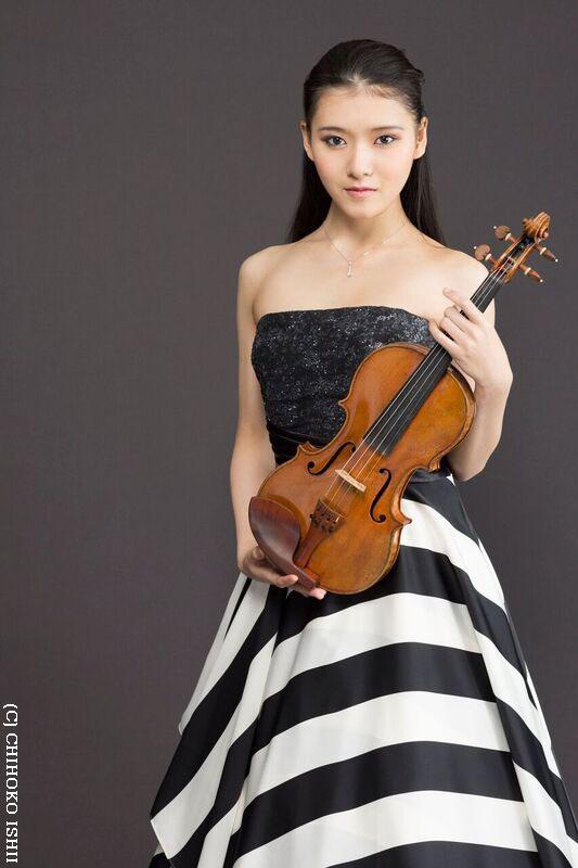 東京交響楽団 特別演奏会「第九と四季」