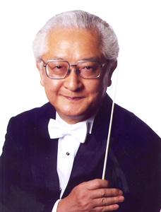 東京交響楽団 特別演奏会 ニューイヤーコンサート2018
