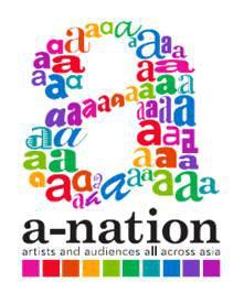 a−nation 2017