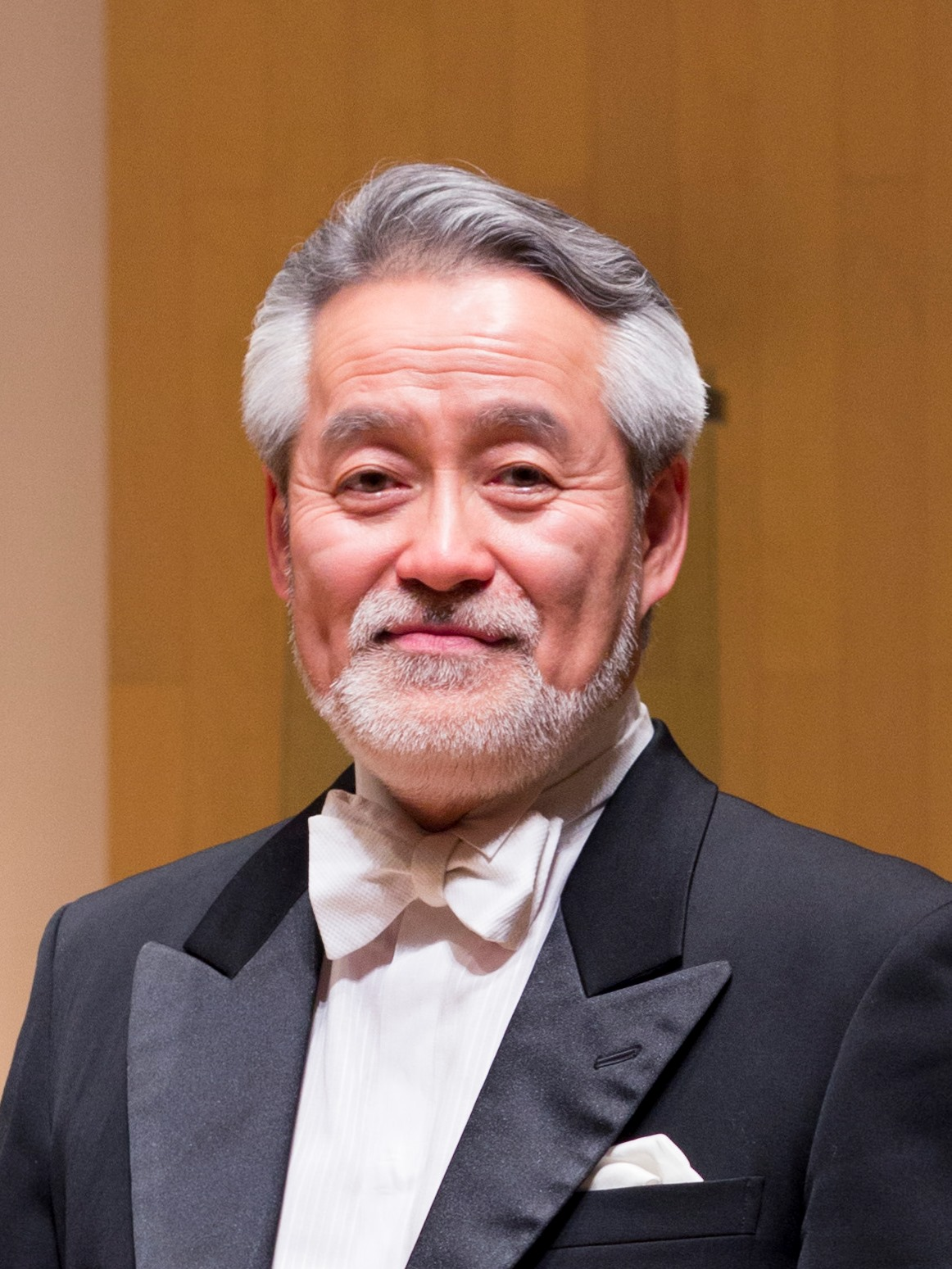 神奈川フィルハーモニー管弦楽団 ベートーヴェン「第九」