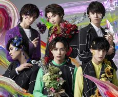 HMV presents BULLET TRAIN 5th Anniversary Special「超フェス」