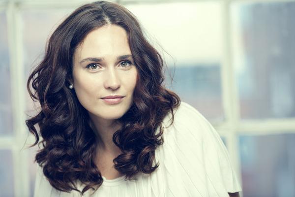 アンナ・ヴィニツカヤ ピアノ・リサイタル