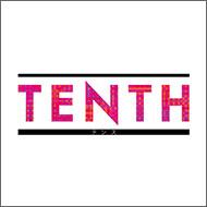 シアタークリエ10周年記念コンサート『TENTH』