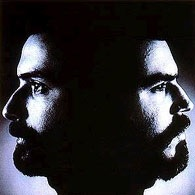 THE BRECKER BROTHERS BAND