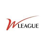 第19回 Wリーグ レギュラーシーズン1次ラウンド 山梨クィーンビーズ ホームゲーム