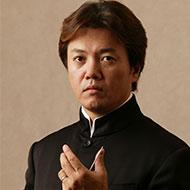 神奈川フィルハーモニー管弦楽団特別演奏会 華やかなるオペラ・ガラ・コンサート