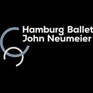 ハンブルク・バレエ団