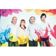 CASIOPEA 3rd & INSPIRITS 〜Both Anniversary Live