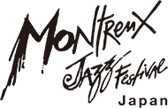 Montreux Jazz Festival Japan 2017