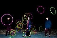 Yap!!! 「Bichrome & Monochrome Release Tour 〜Everyone Let's Dance〜」