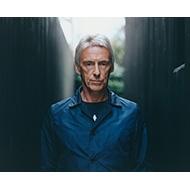 Paul Weller(ポール・ウェラー)