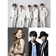 J−WAVE LIVE〜AUTUMN