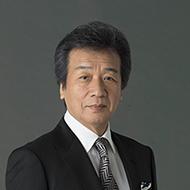 前川清&中村美律子 爆笑劇場