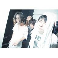 第71回愛大祭ライブ 髭 (HiGE)