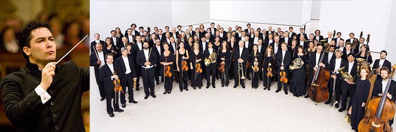 フランクフルト放送交響楽団