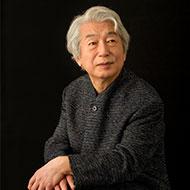 舘野泉 ピアノ・リサイタル 80歳プロジェクト 舘野泉こころの音楽