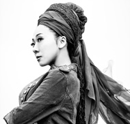 MISIA 「20th Anniversary THE SUPER TOUR OF MISIA -Girls just wanna have fun-」
