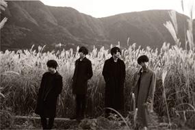 mol−74『「? (Saisei)」release tour』