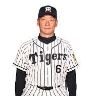 阪神タイガース監督 金本知憲 プレミアムトークショー