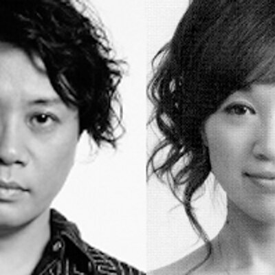 カナタPresents『あぶな絵、あぶり声〜薫〜 』