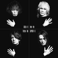 D'ERLANGER『Shinjuku Loft 「master+mind」 presents【Rock is Culture 2018】』