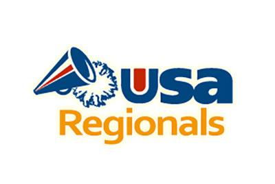 USA Regionals 2018
