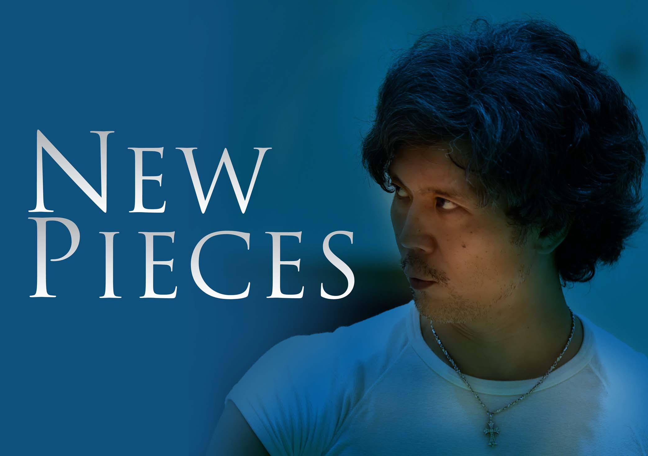 熊川哲也Kバレエ カンパニー2018『New Pieces』