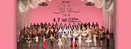 NHKバレエの饗宴