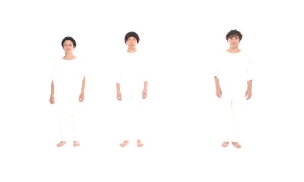 muro式.10 『シキ』