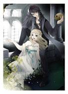 朗読劇×オーケストラ第2弾「ハムレット」