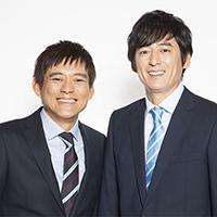 九州新喜劇〜寿座長旗揚げ公演〜