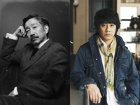 KAN/山崎まさよし『YAMA-KANでだいじょうぶ大阪公演』