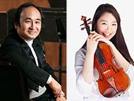 NHK交響楽団 ベストクラシックス