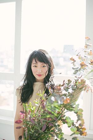 「安藤裕子 15周年 LIVE 〜長くなるでしょうからお夕飯はお早めに〜」