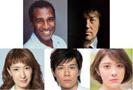 ミュージカル・ミーツ・シンフォニー2018