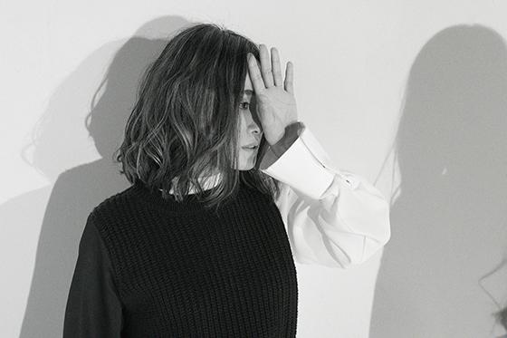 Nakamura Emi
