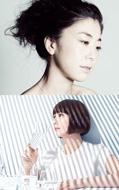 futaco SOUND CRUISE Vol.2 at iTSCOM STUDIO & HALL 二子玉川ライズ