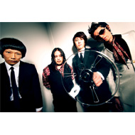 KING BROTHERS『20th Anniversary & Newアルバム先行発売ツアー』