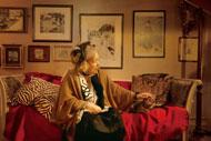 映画「フジコ・ヘミングの時間」公開記念 先行上映会&ミニコンサート