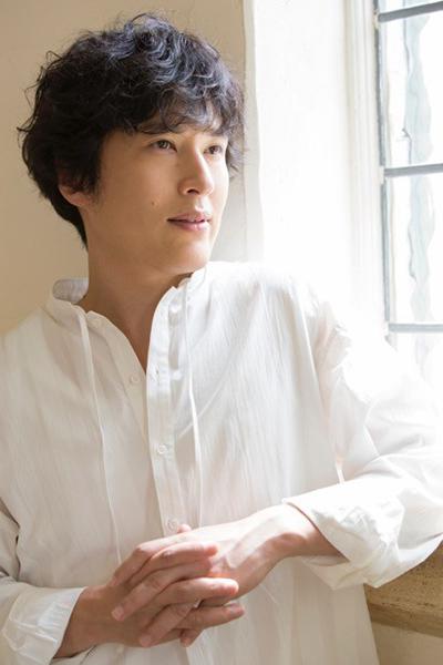 清塚信也 presents TBS系ドラマ『コウノドリ』コンサート
